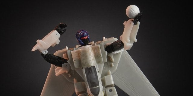 transformers-top-gun-maverick-top