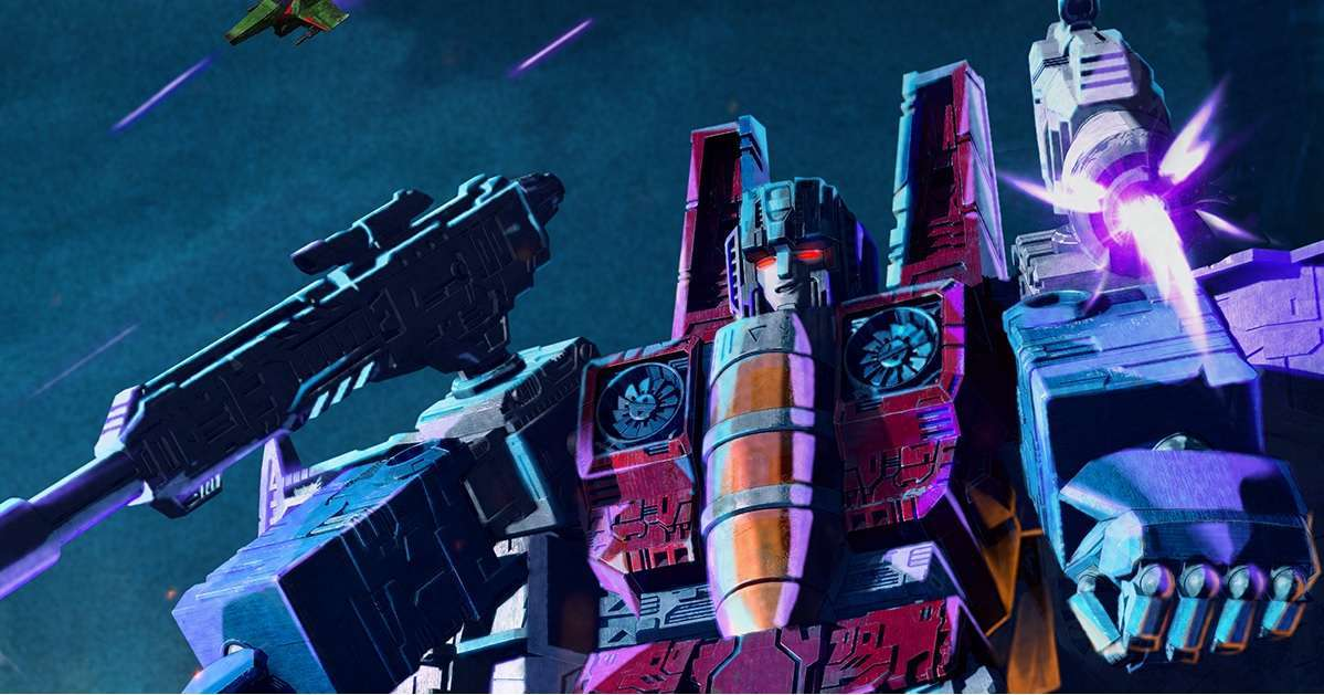 Transformers War For Cybertron Posters