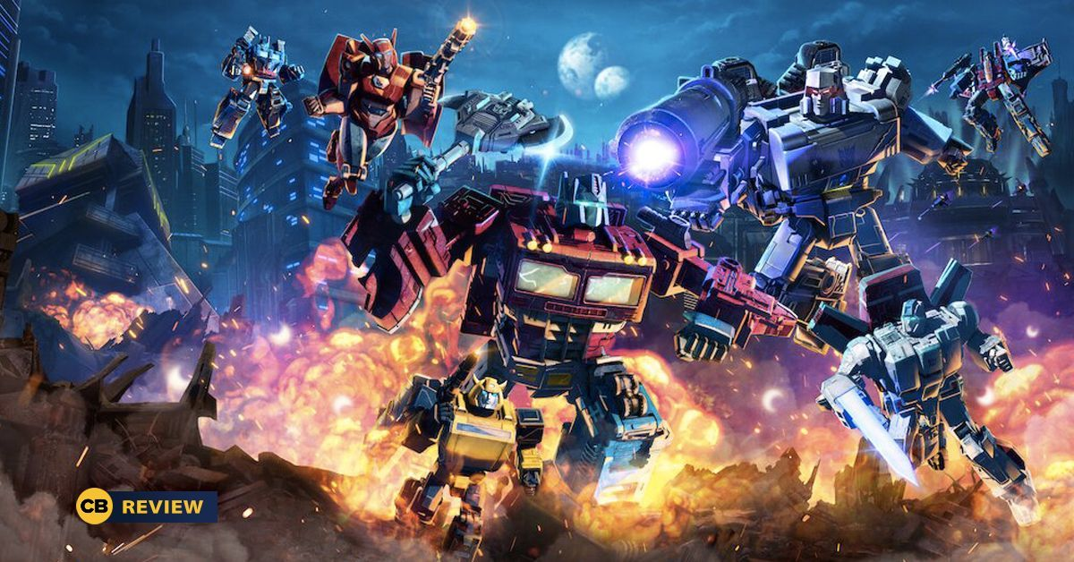 Transformers-War-For-Cybertron-Trilogy-Chapter-1-Siege-Review-Header