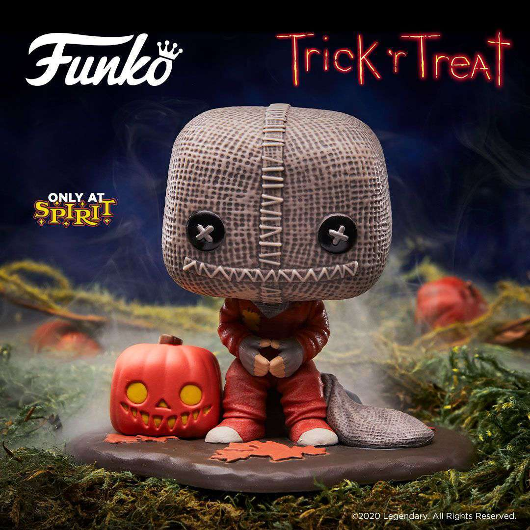 trick-r-treat-sam-funko