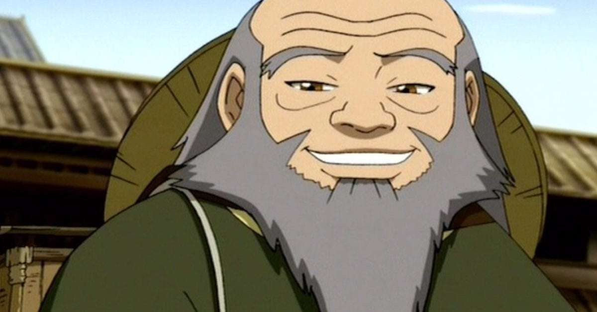 uncle-iroh-avatar-1223074