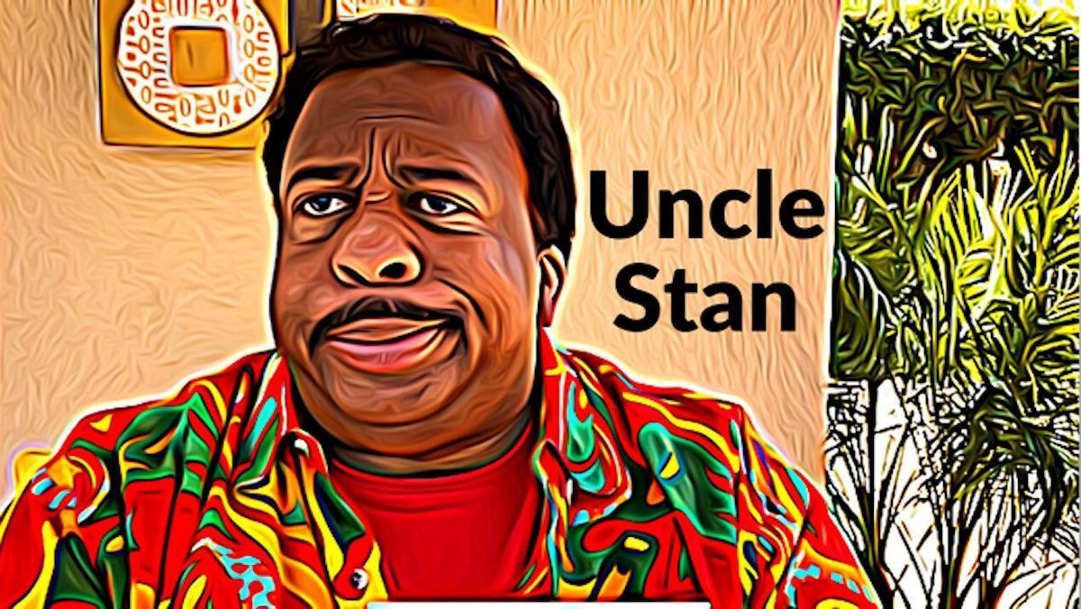 uncle-stan-leslie-david-baker