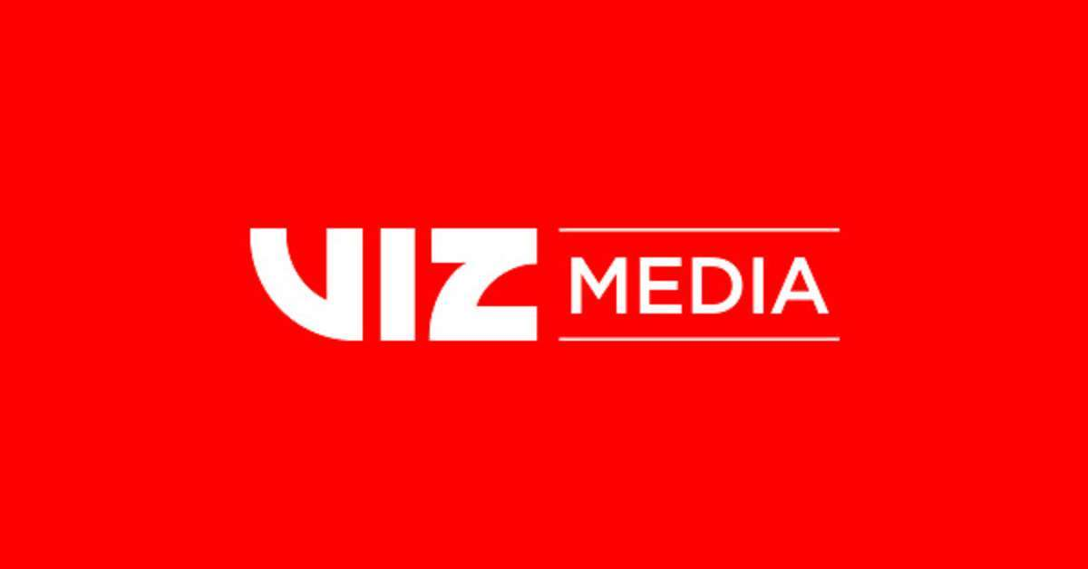 Viz Media Announces New Manga Licenses at Anime Expo Lite