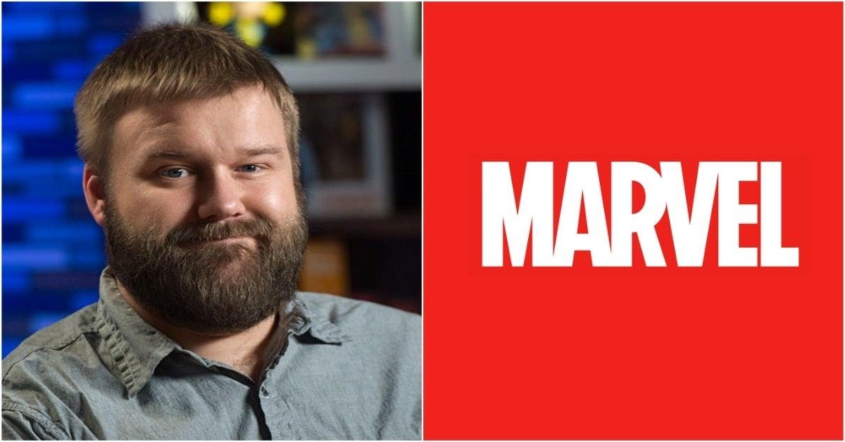 Walking Dead Robert Kirkman Marvel Comics