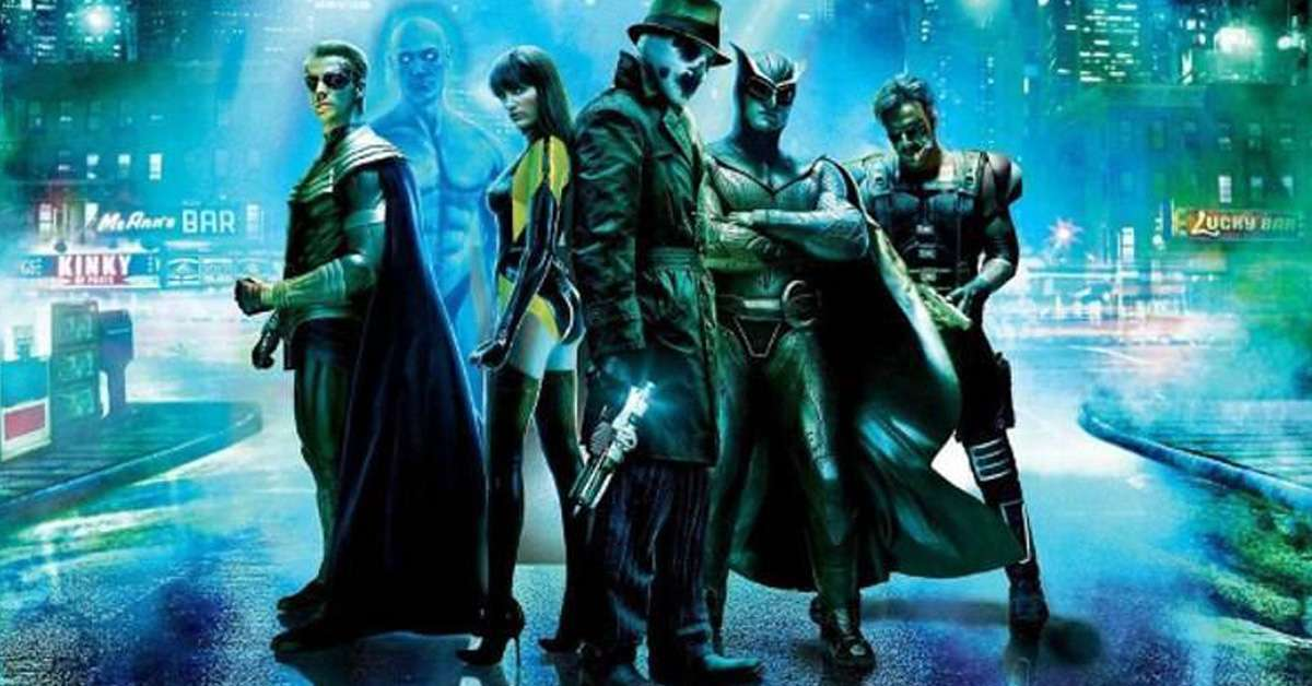 watchmen-movie-poster
