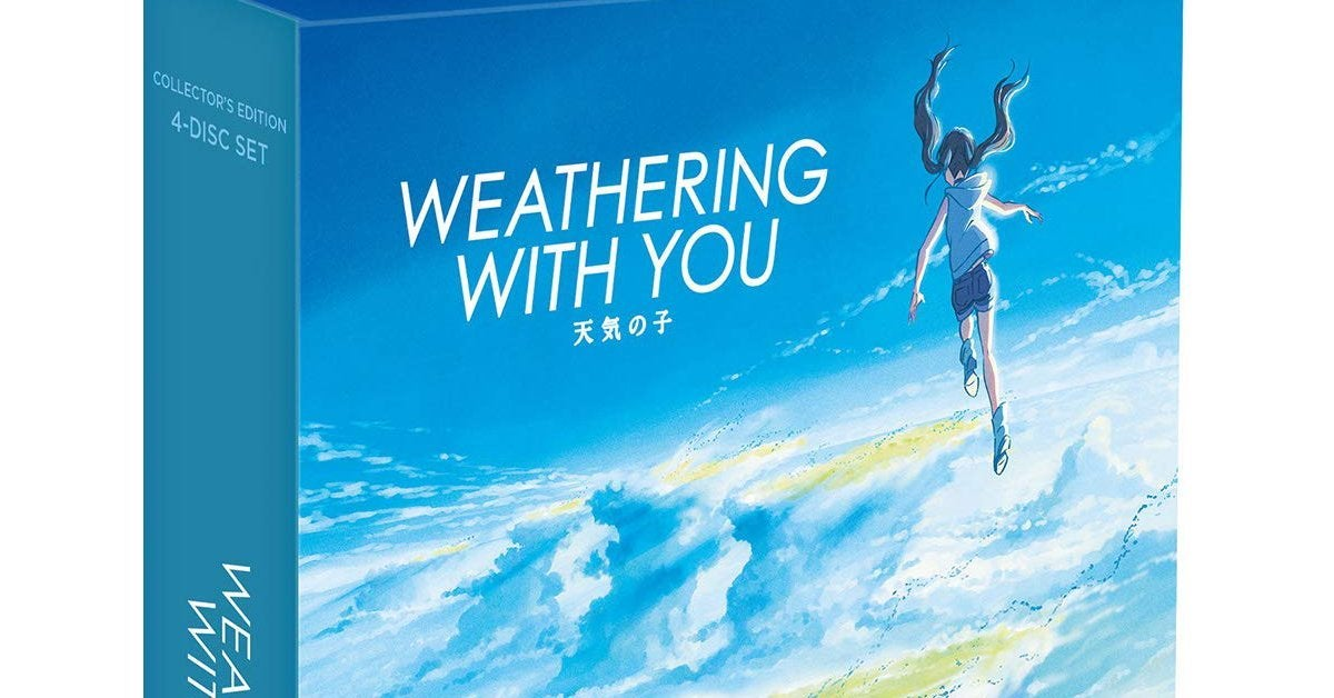 wearthering-with-you-collectors-edition-4k-bluray