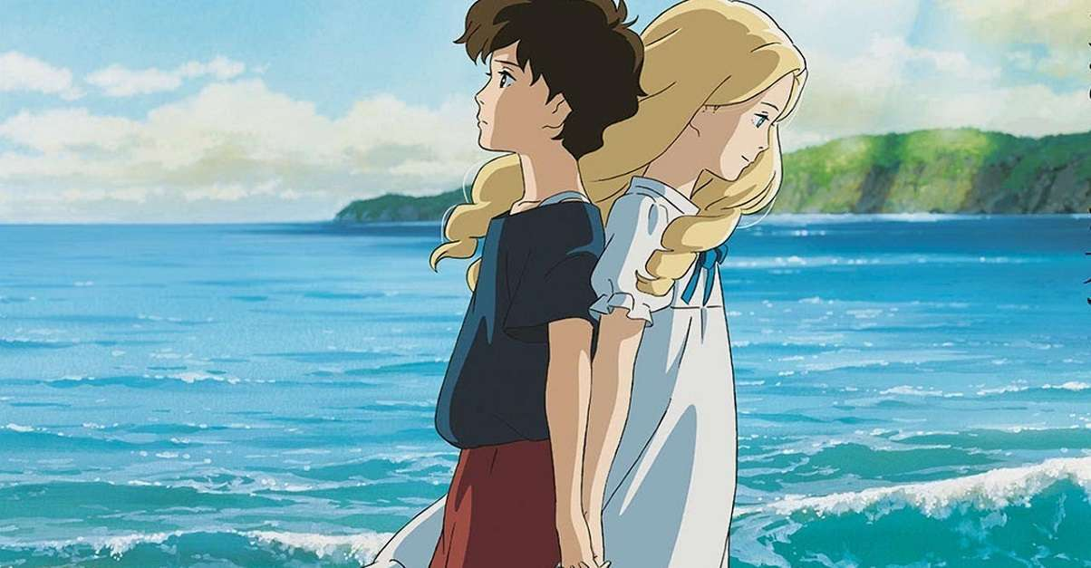 Studio Ghibli Star Ends Hiatus Following Medical Leave
