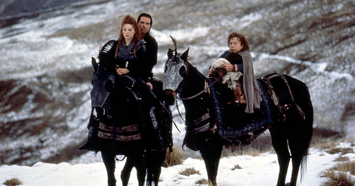 willow movie 1988 val kilmer warwick davis