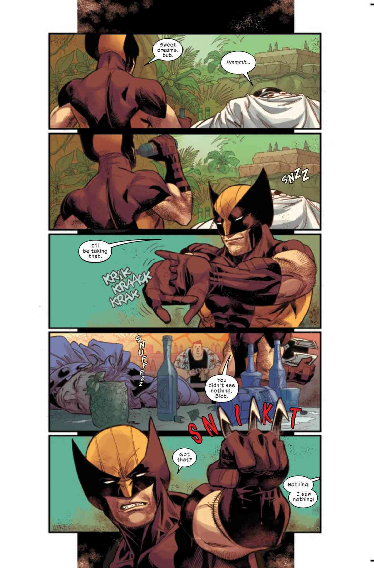 Wolverine 13 Preview 001