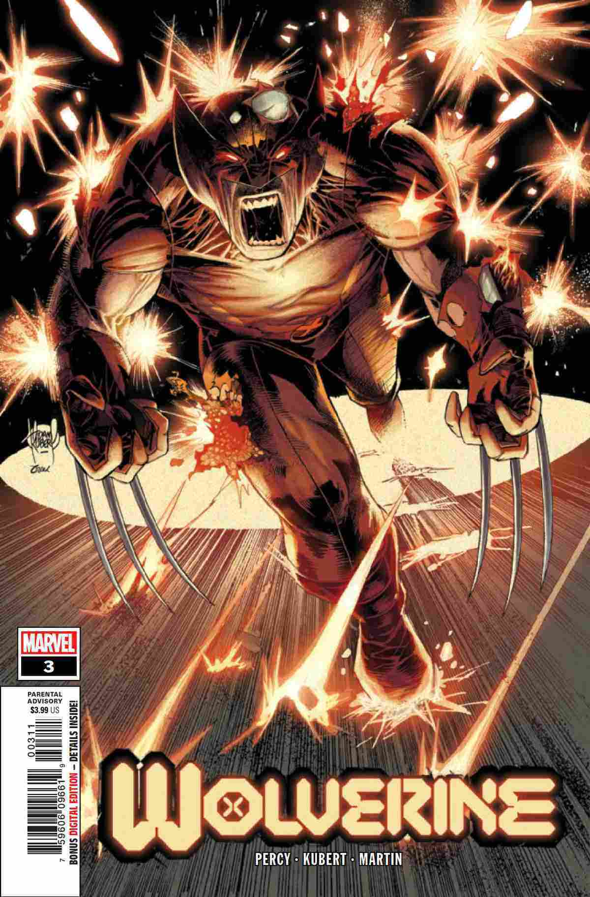 Wolverine 23 Preview 002
