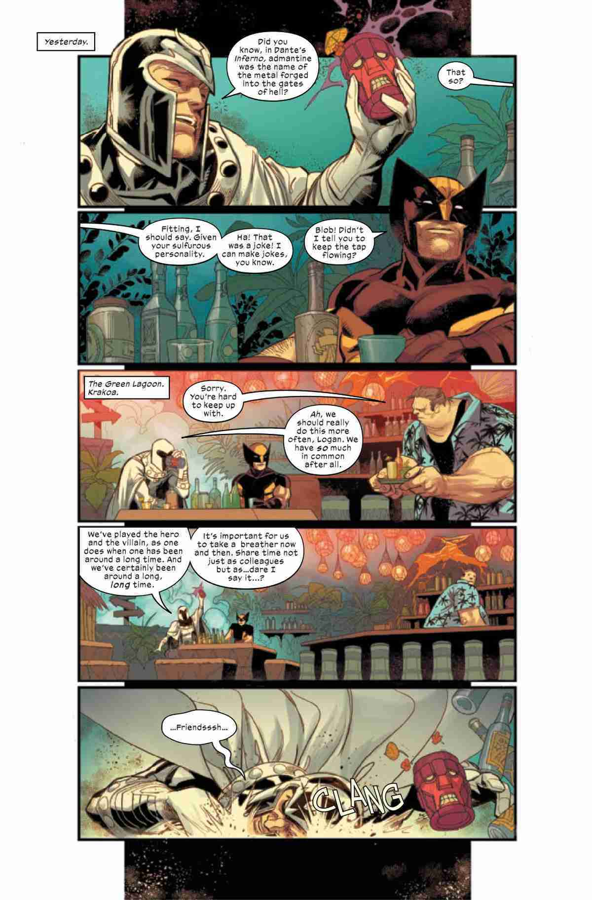 Wolverine 43 Preview 004