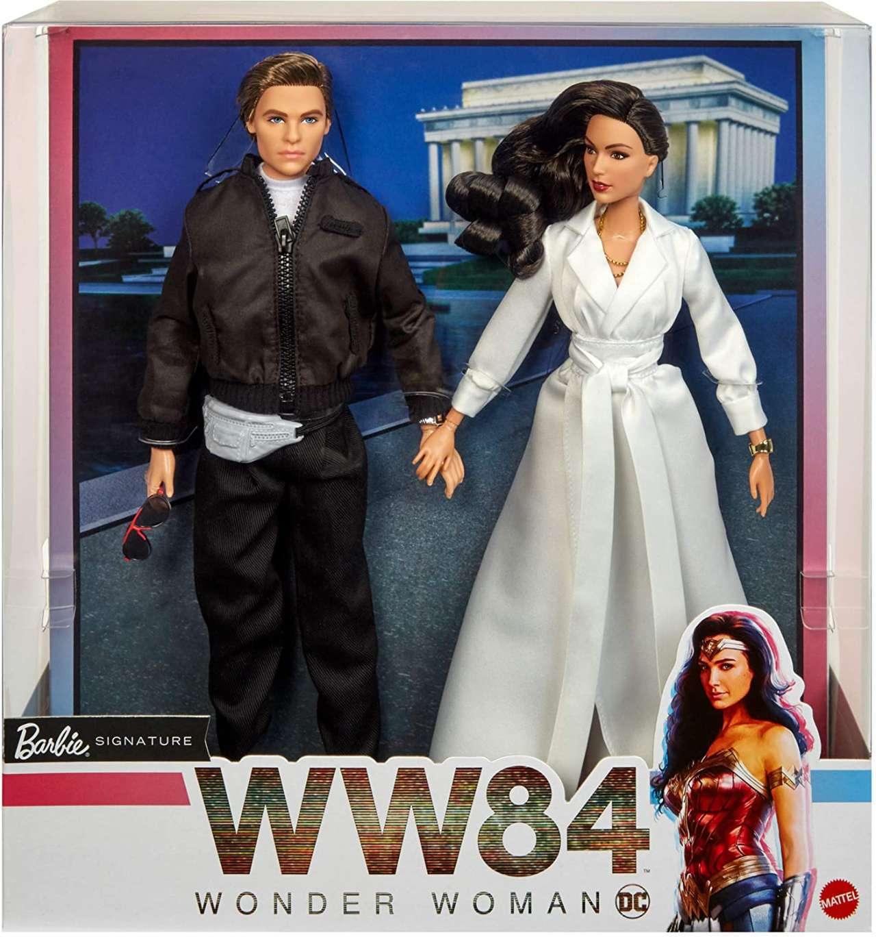 wonder-woman-1984-barbie
