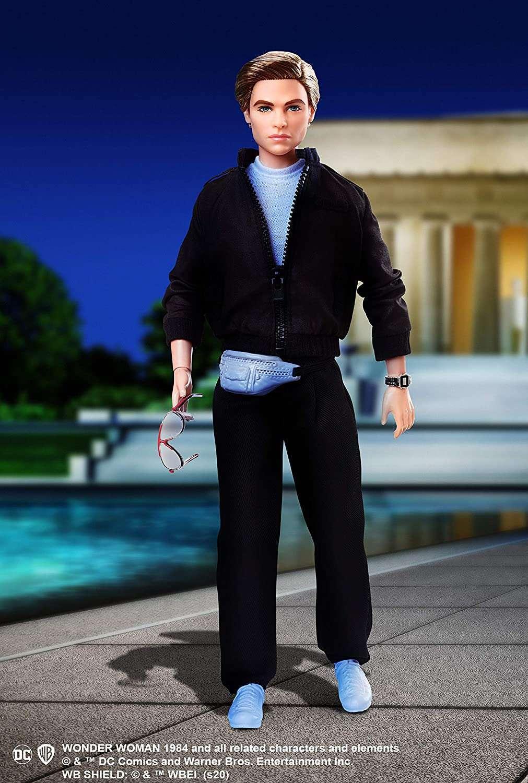 wonder-woman-1984-barbie81MObwKRmTL_AC_SL1500_