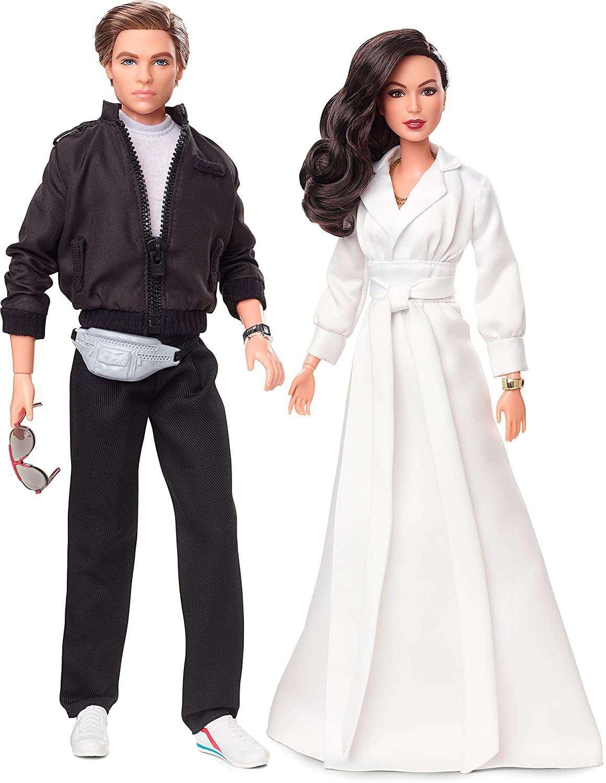 wonder-woman-1984-barbie81tP14GWZHL_AC_SL1500_