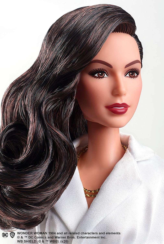 wonder-woman-1984-barbie91IxGKHqe4L_AC_SL1500_