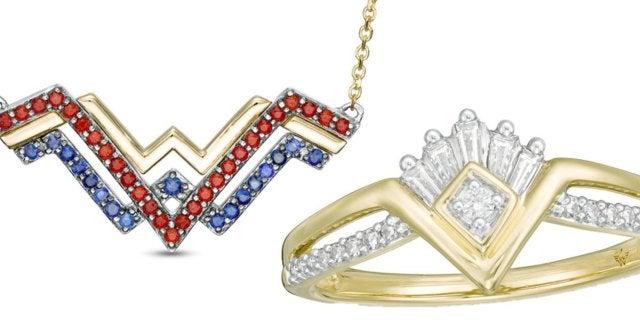 wonder-woman-1984-jewelry-top