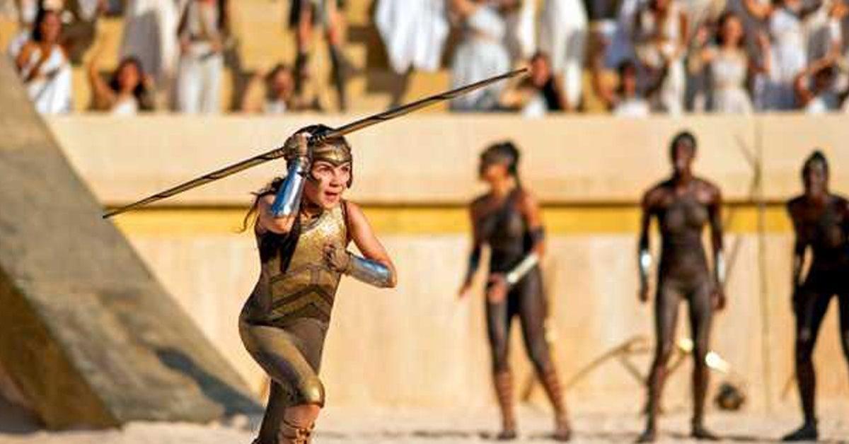 Wonder-Woman-1984-Olympics-Amazon-Header