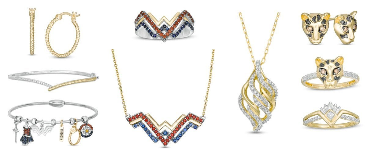 wonder-woman-jewelry