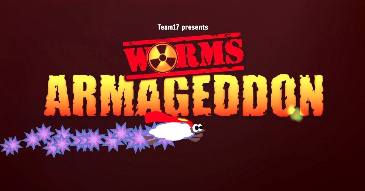 Worms Armageddon-1