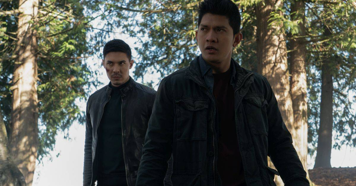 wu assassins renewed at netflix