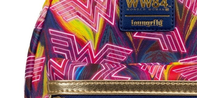 ww84-loungefly-backpack-top
