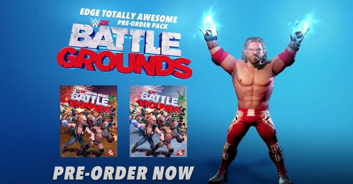 WWE-2K-Battlegrounds-Edge