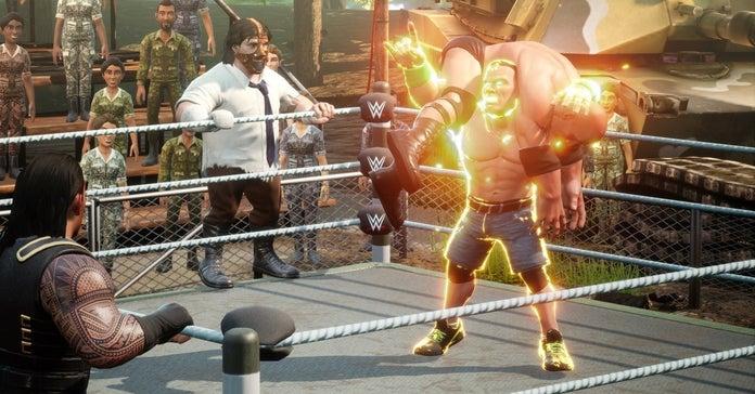 WWE-2K-Battlegrounds-Gameplay-Header