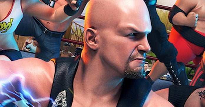 WWE-2K-Battlegrounds-Stone-Cold