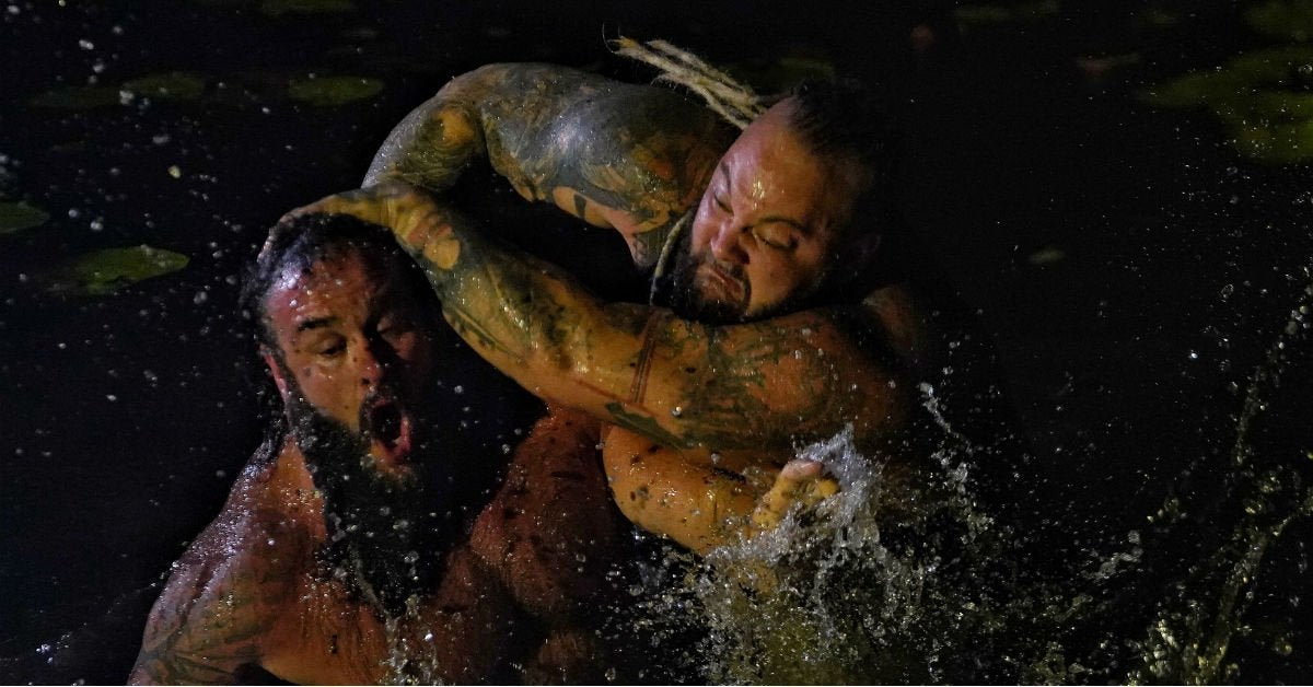 WWE-Bray-Wyatt-Braun-Strowman