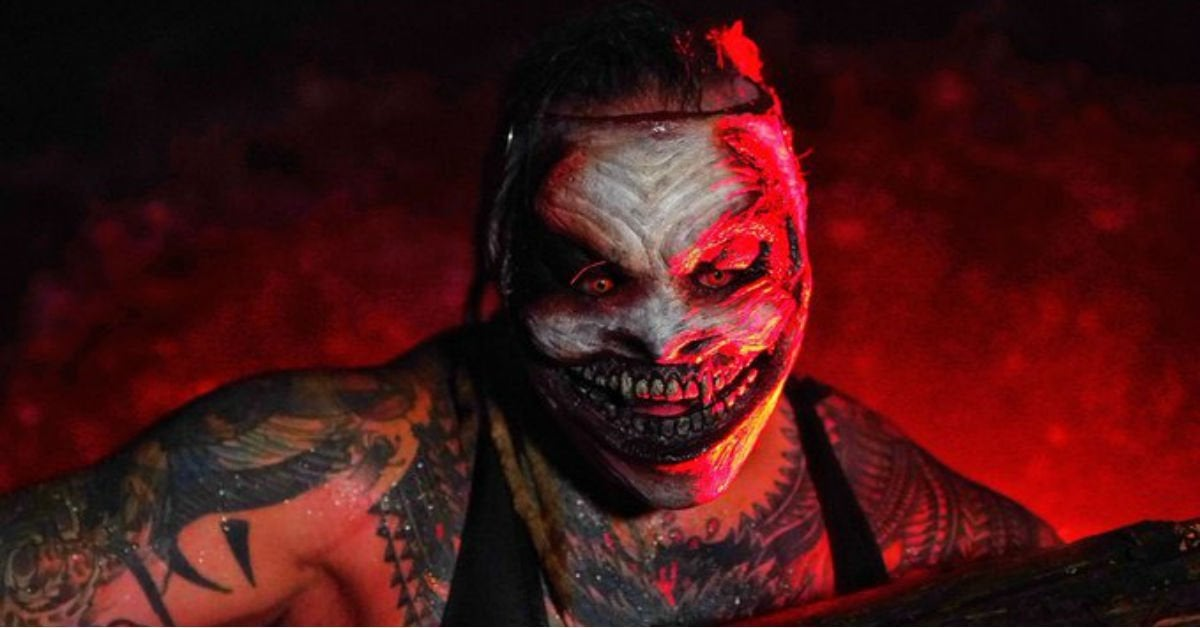 WWE-Bray-Wyatt-The-Fiend