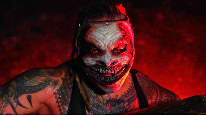 WWE-Bray-Wyatt-The-Fiend