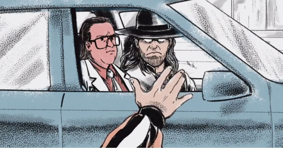 WWE-Bruce-Prichard-The-undertaker-tales-from-the-deadman