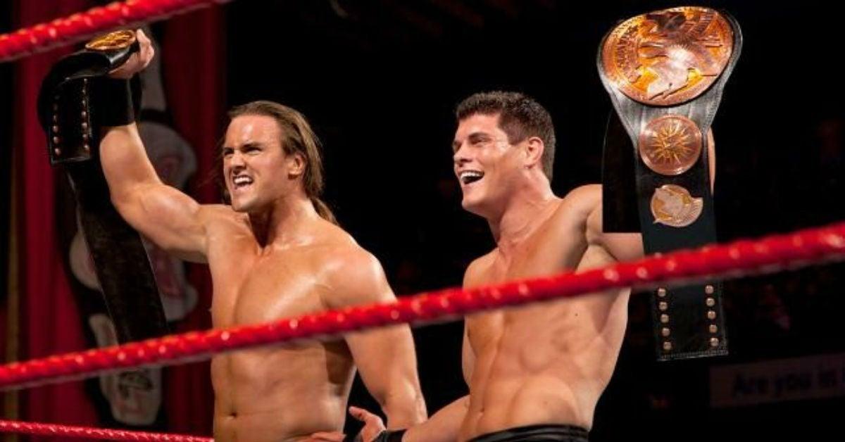 WWE-Cody-Rhodes-Drew-McIntyre