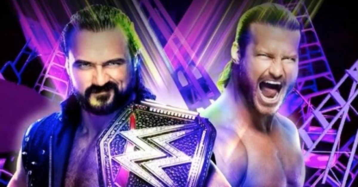 WWE-Drew-McIntyre-Dolph-Ziggler