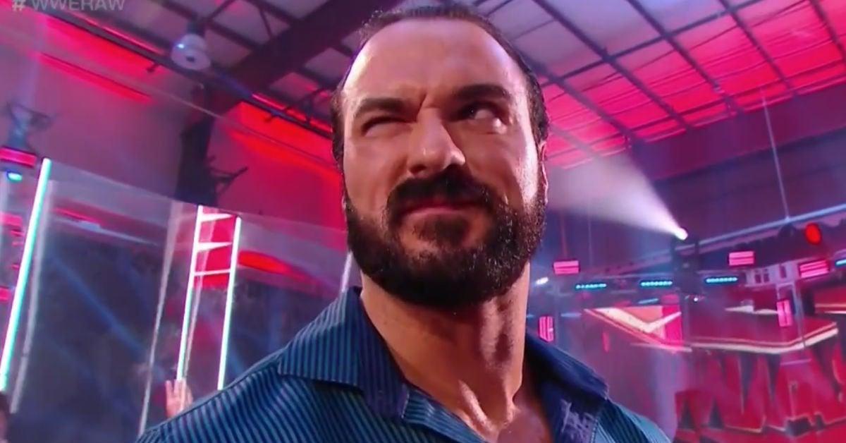 WWE-Drew-McIntyre-WWE-Raw-Dolph-Rematch
