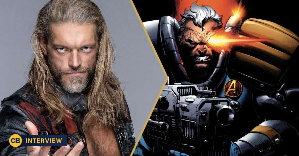 WWE-Edge-Cable-Interview