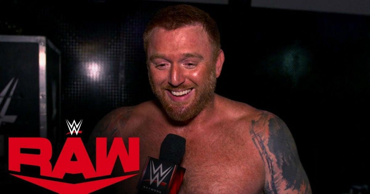WWE-Heath-Slater-Impact-Wrestling