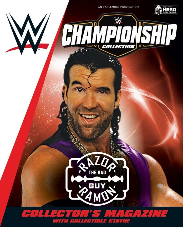 WWE-Hero-Collector-Razor-Ramon-1