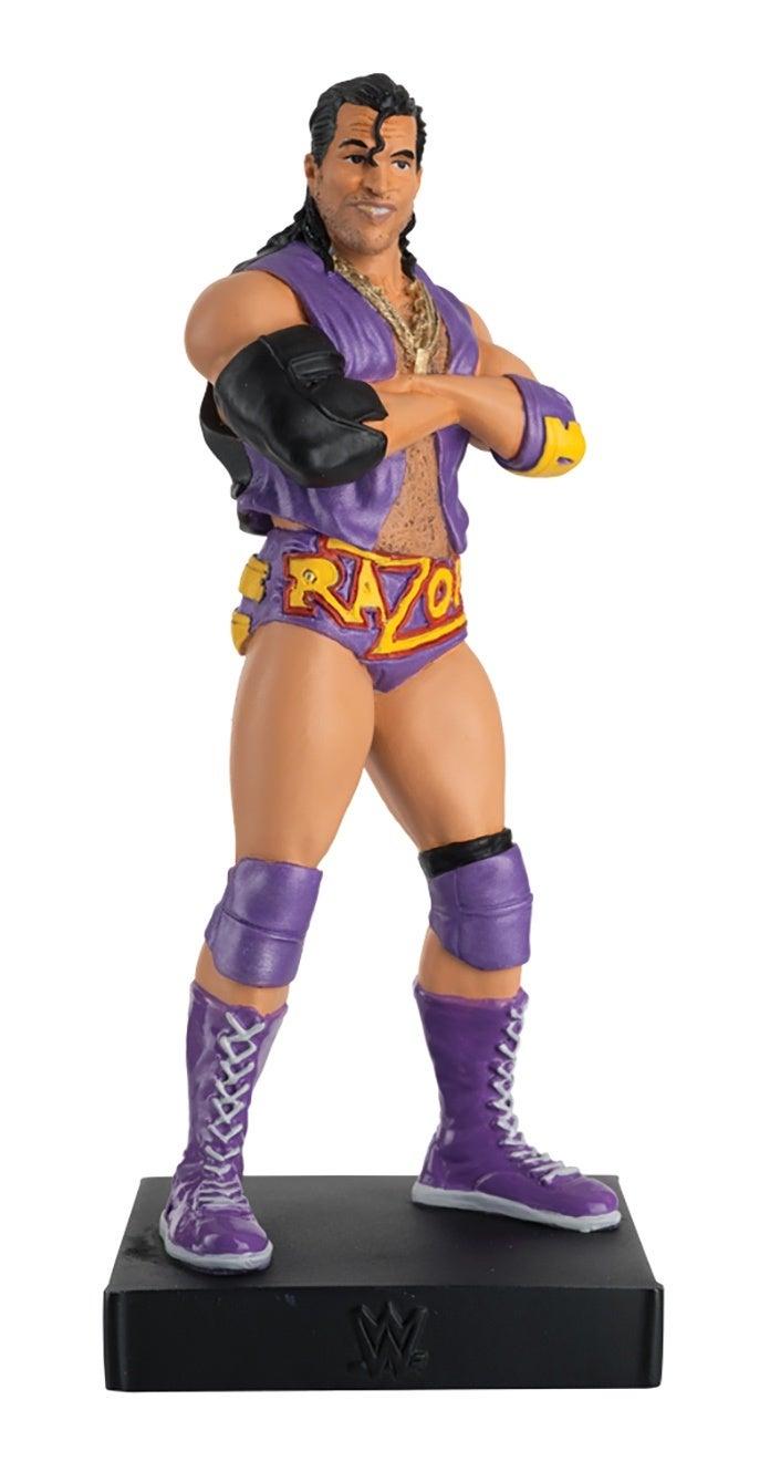 WWE-Hero-Collector-Razor-Ramon-2