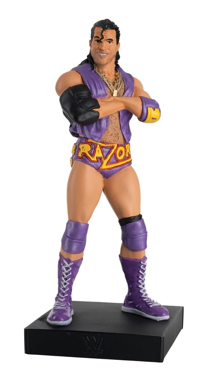 WWE-Hero-Collector-Razor-Ramon-3