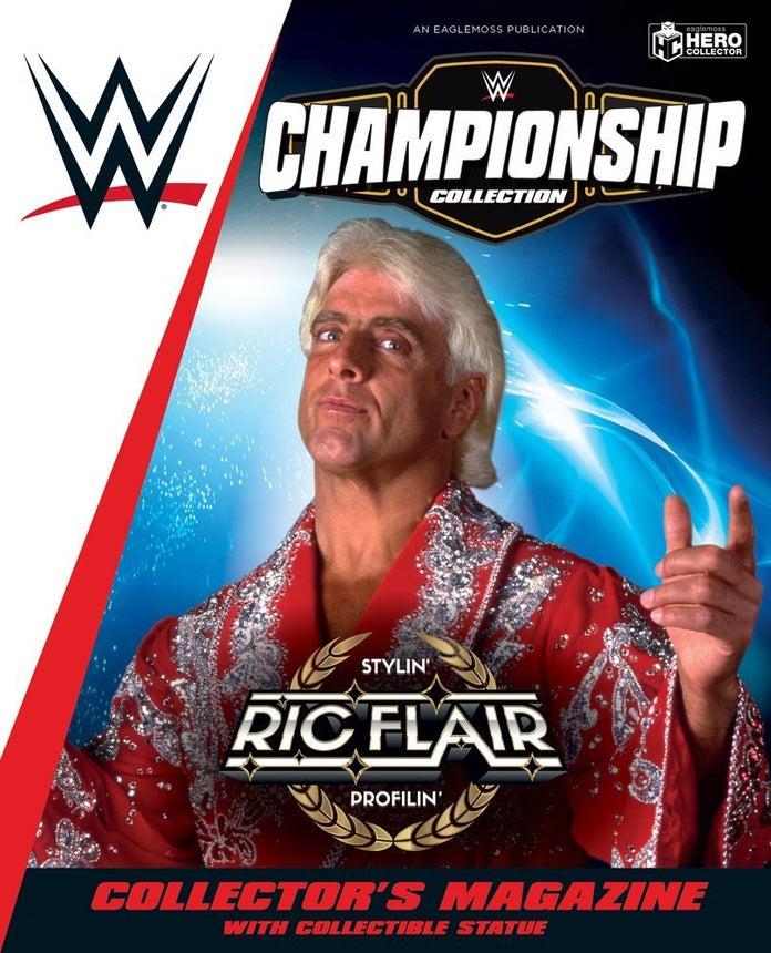 WWE-Hero-Collector-Ric-Flair-1
