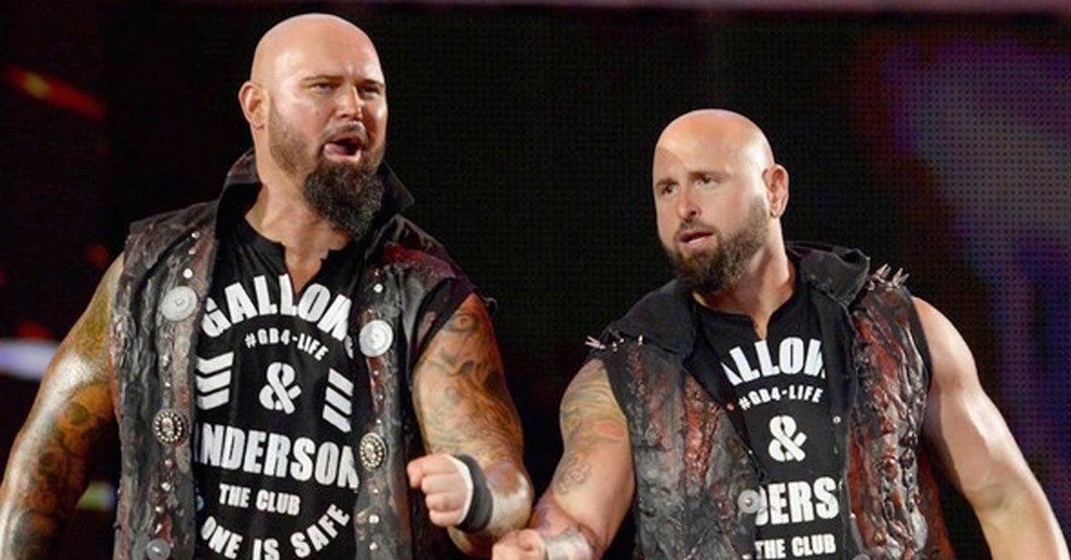 WWE-Luke-Gallows-Karl-Anderson