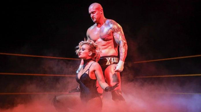WWE-NXT-Karrion-Kross-3