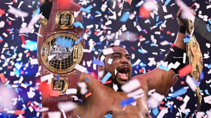 WWE-NXT-Keith-Lee