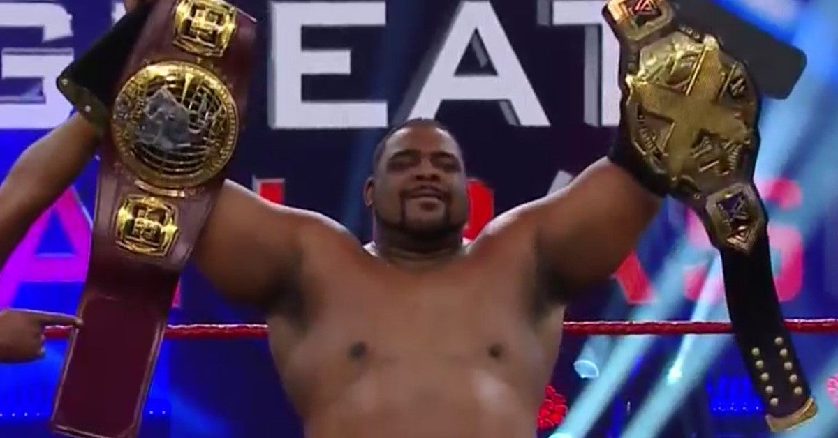 WWE-NXT-Keith-Lee-NXT-Champion