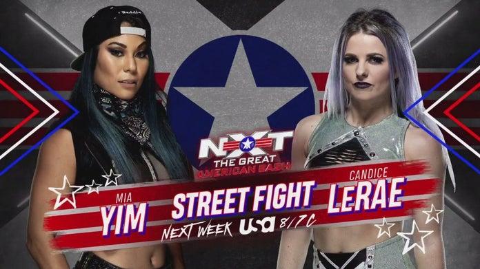 WWE-NXT-LeRae-Vs-Yim