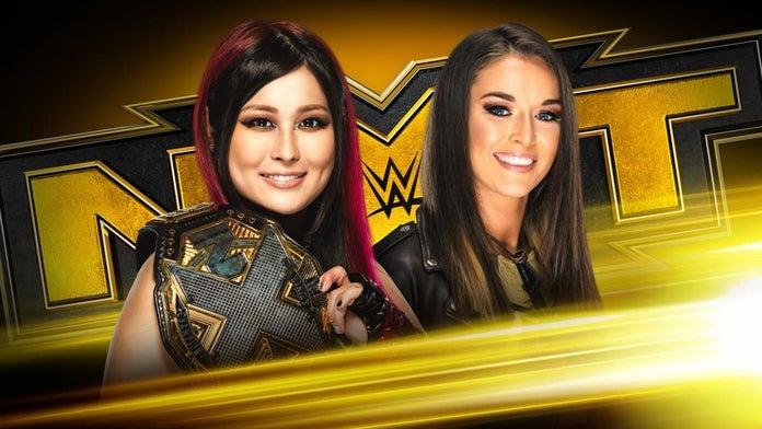 WWE-NXT-Tegan-Nox-Vs-Io-Shirai
