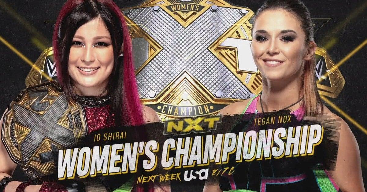 WWE-NXT-Womens-Championship-Match-Tegan-Nox-Io-Shirai