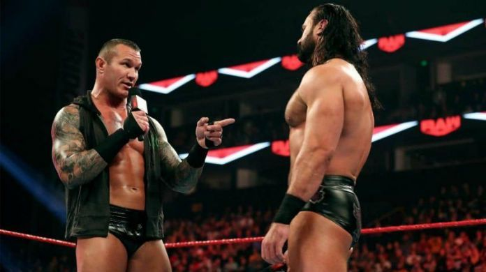 WWE-Randy-Orton-Drew-McIntyre
