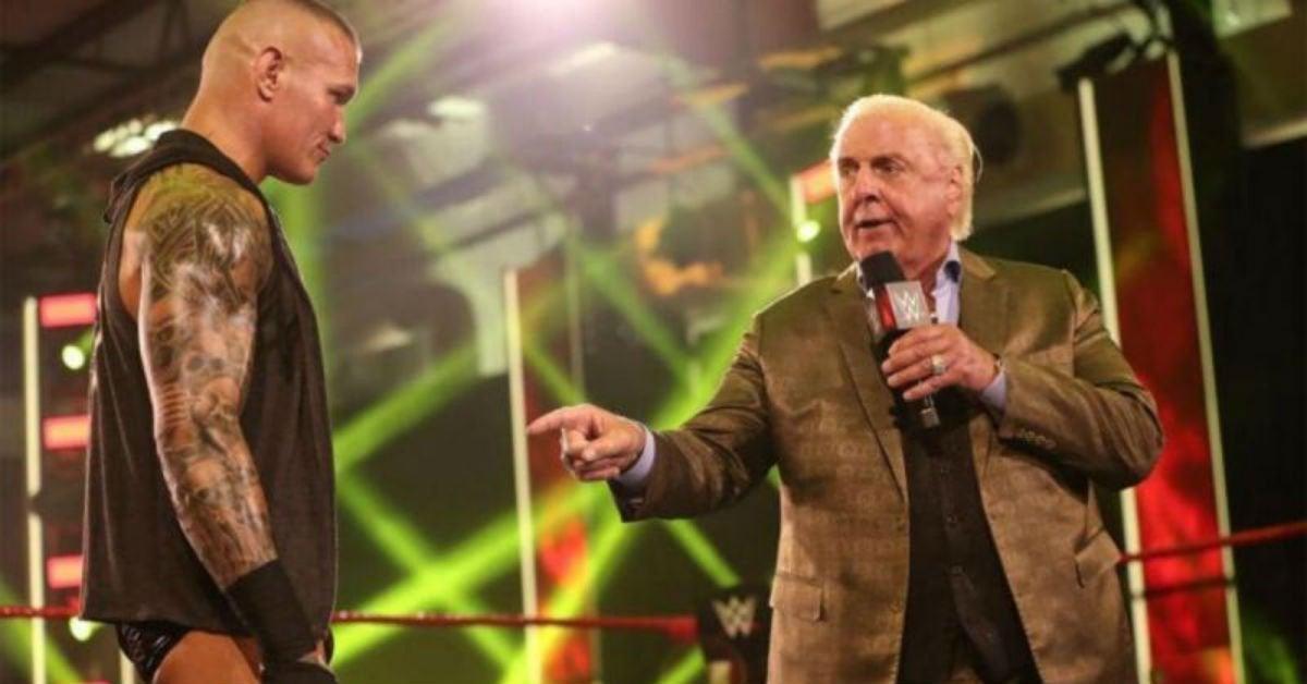 WWE-Randy-Orton-Ric-Flair